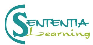 Sententia Learning